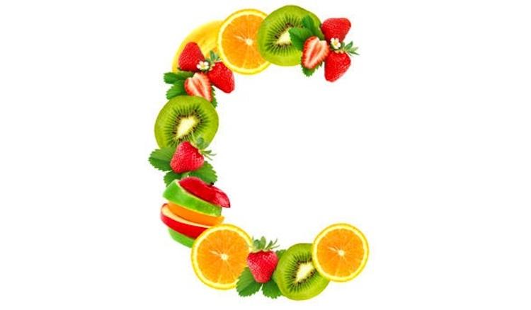 Lo scorbuto e la vitamina C