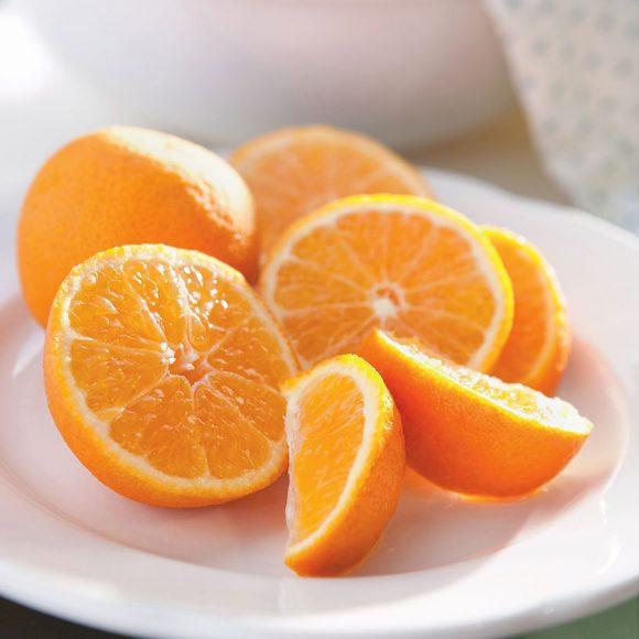 clementine-2