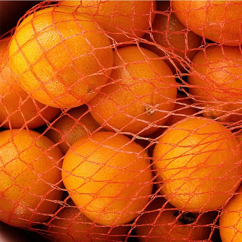 clementine-3