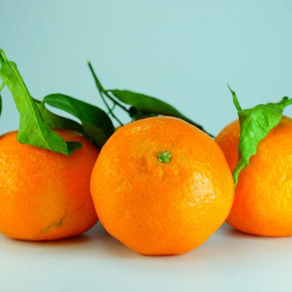 Clementine di Sicilia- offerte e vendita online