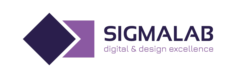 sigmalab-logo-02